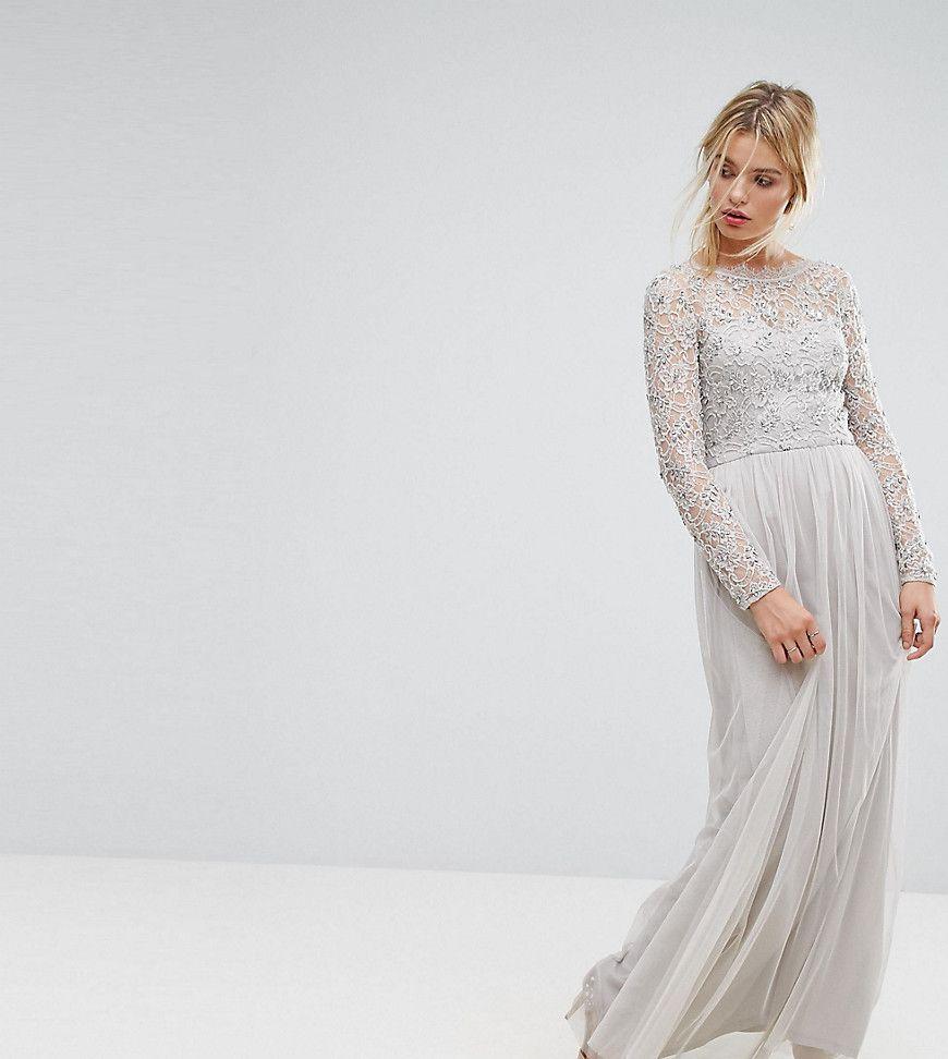 Fantastisch Verkaufen Online Brautjunferkleider Galerie ...