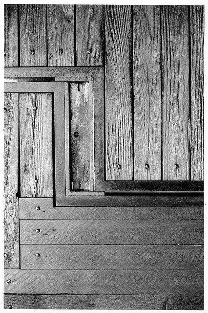 Carlo Scarpa (1906-1978) | Complesso Monumentale Brion (detto Tomba Brion) | San Vito d'Altivole, Treviso | Italia | 1969-1978