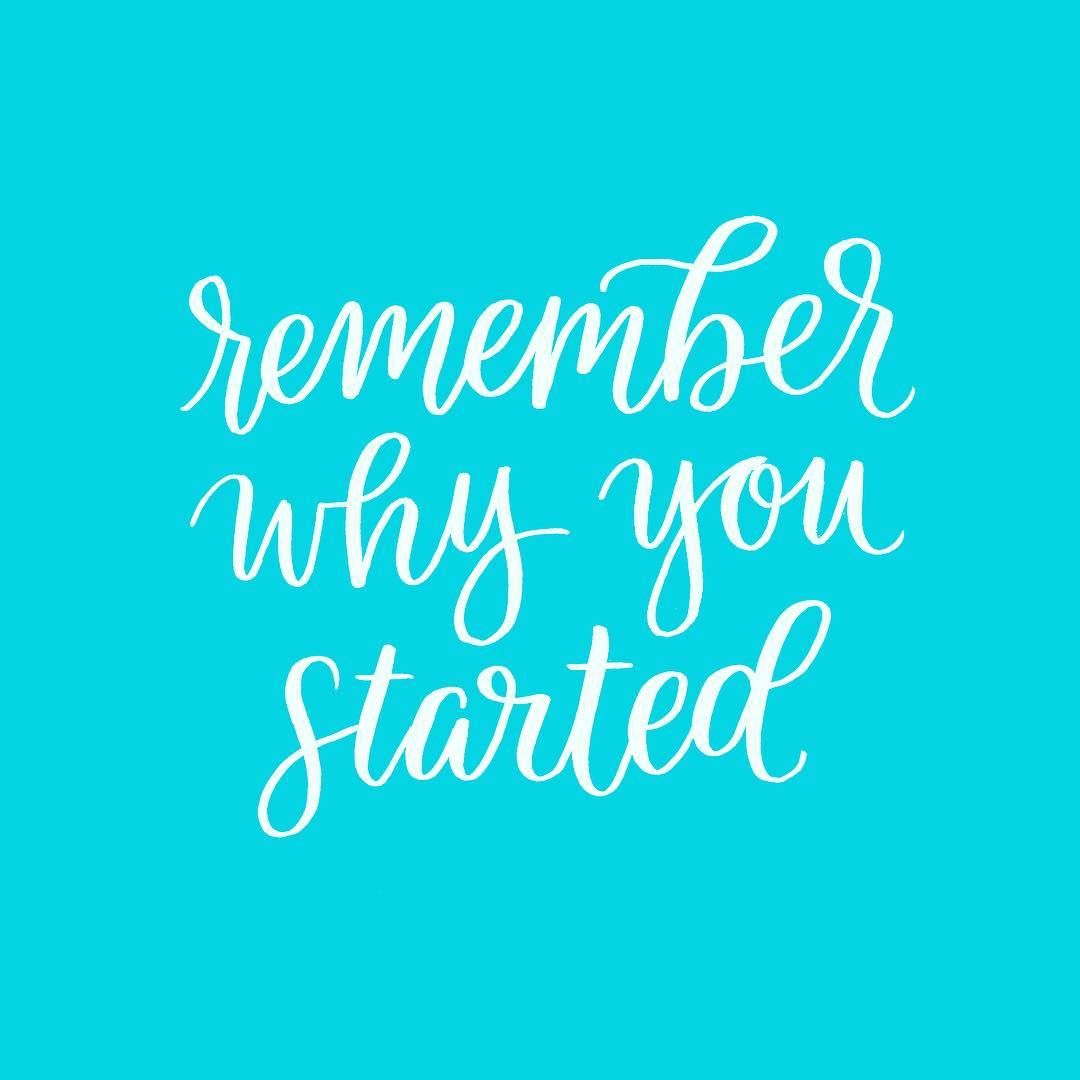 You Inspiration Hut Submit Your Inspiration: Daily Dose Of Motivational Quotes: Remember Why You