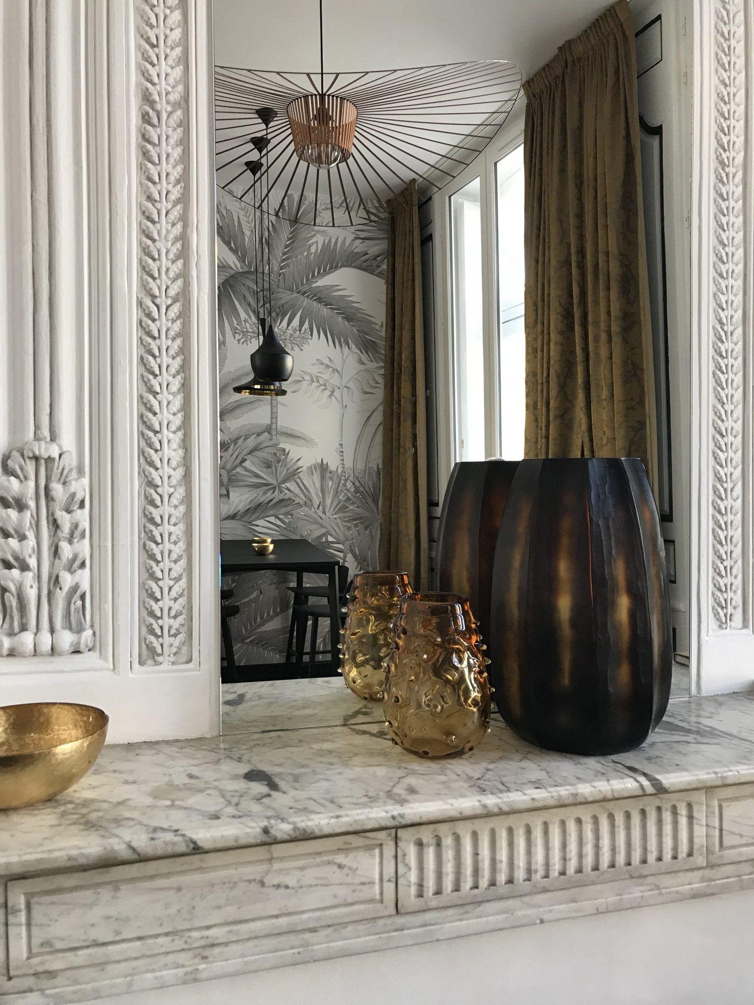 galerie ananb papiers peints panoramiques papier peint panoramique pinterest papier. Black Bedroom Furniture Sets. Home Design Ideas