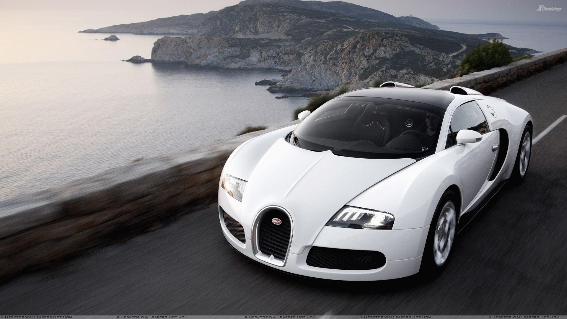 1c06dcd874b0e3b6a60437a98697823f Stunning Bugatti Veyron Super Sport White Cars Trend