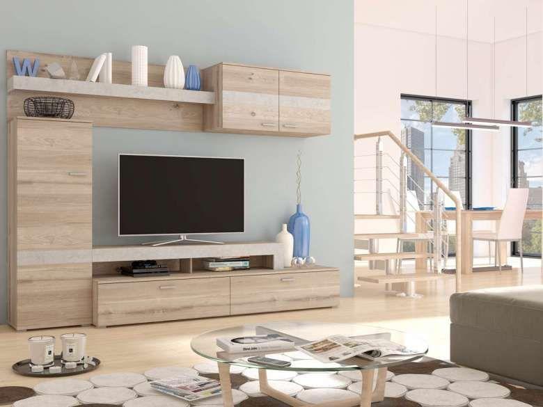 Pareti Attrezzate Moderne Mercatone Uno.Pareti Attrezzate Moderne 2017 Interior In 2019 Tvs