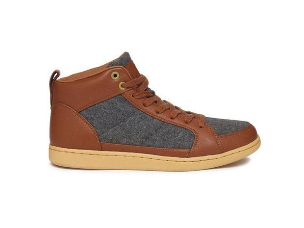 Feiyue sneakers!