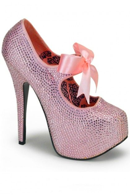 1000  images about Shoes on Pinterest | Rhinestones Bow ties and