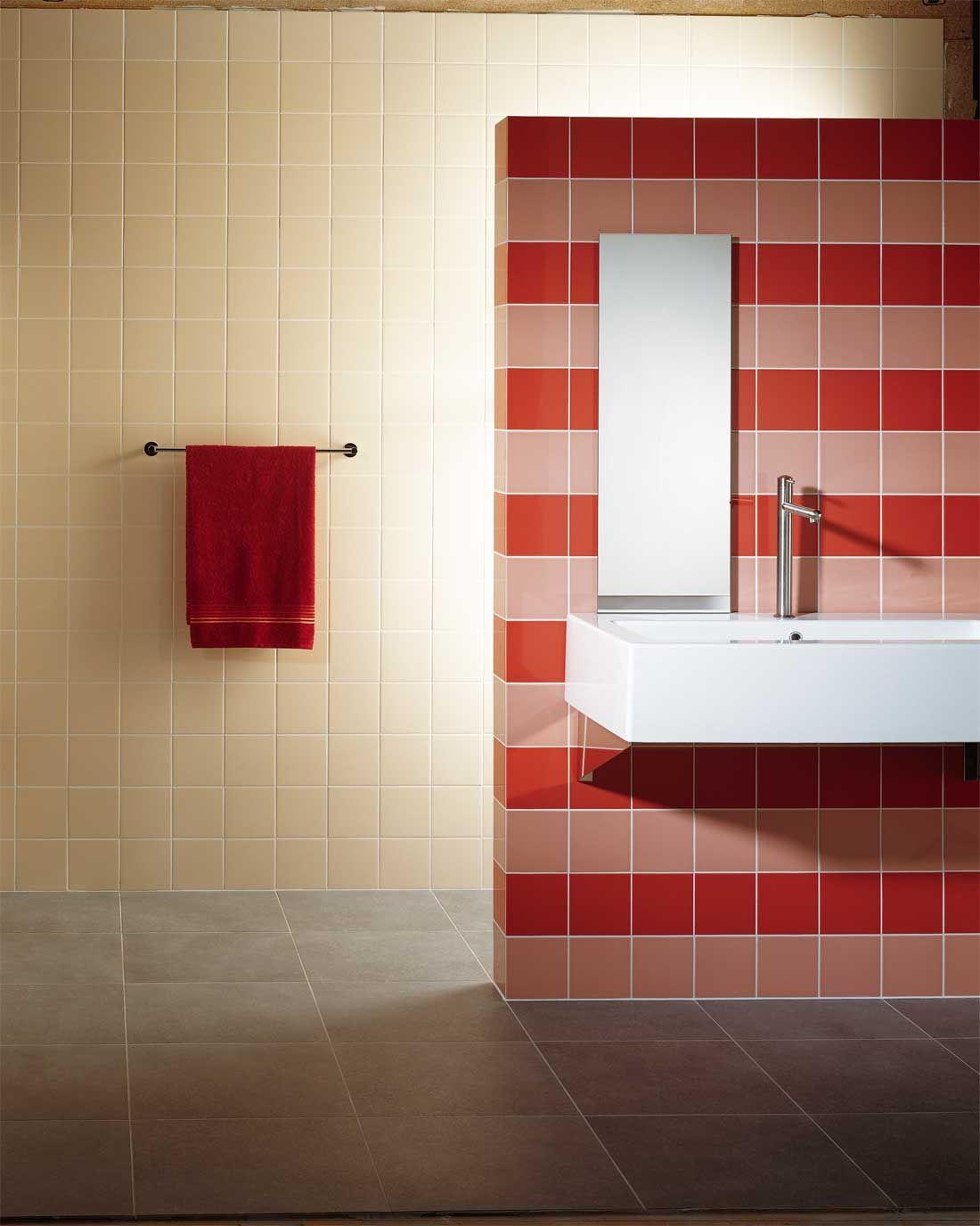 royal mosa mosa colors room tiles
