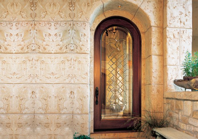 Traditional doors french doors french entry doors - Traditional french doors exterior ...
