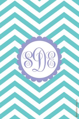 Pin By Karin Westenberg On Inspiratie Name Wallpaper Monogram Wallpaper Jessica Name