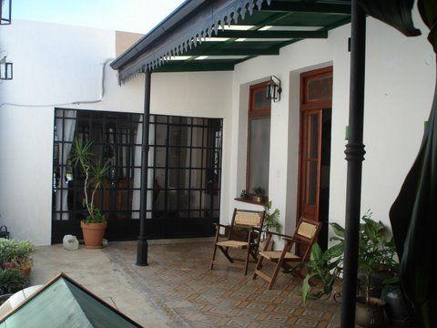 Tenemos experiencia en reciclaje y remodelacion de casas for Remodelacion de casas