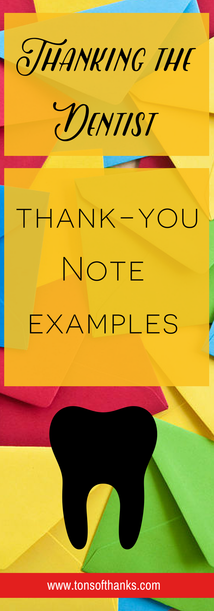 Thank You Note To Dentist Examples Thank You Notes Wedding Thankyou Notes Thank You Note Wording