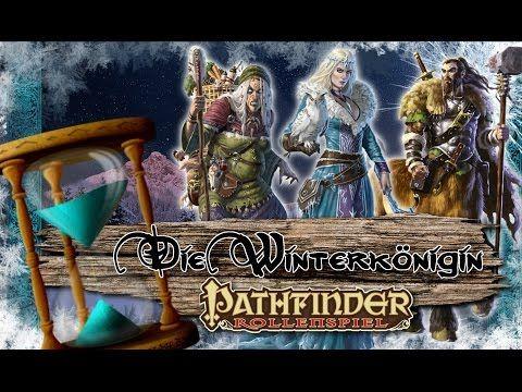 Pathfinder Abenteuer Kostenlos
