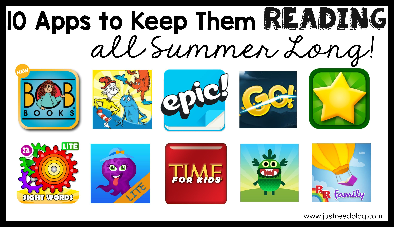 1c076203ee88b66e07402e85b1117582 - Best Apps For Kindergarten