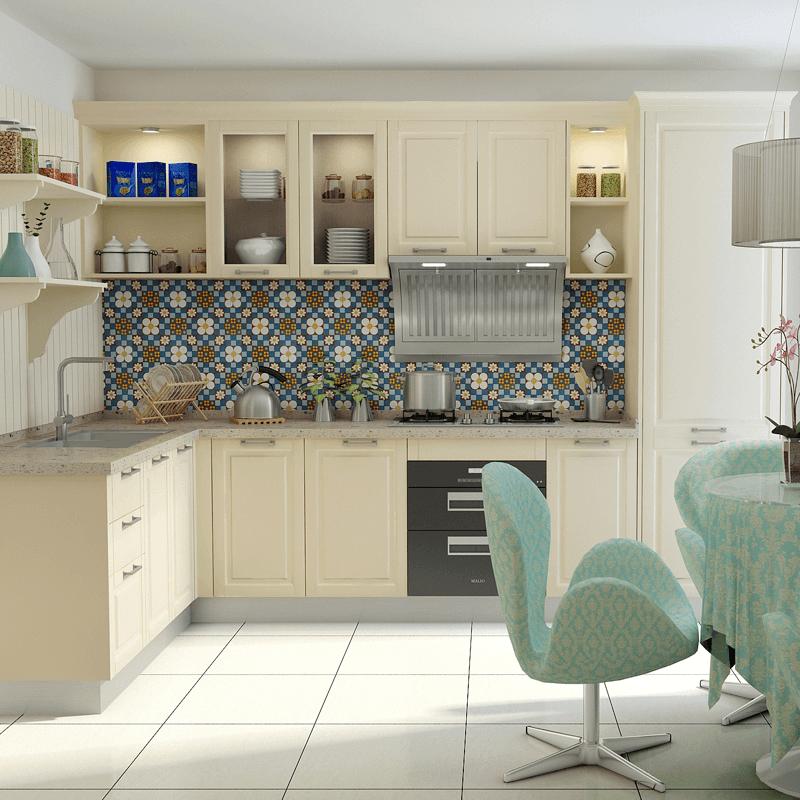 Kitchen Cabinet Liners Ideas  Kitchen  Pinterest  Ideas Entrancing Kitchen Cabinet Liners Review