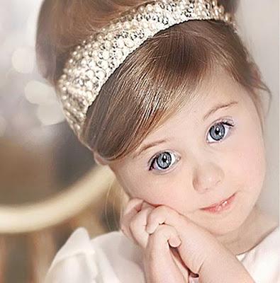 صور بنت صغيرة حلوه Image Girl Cute