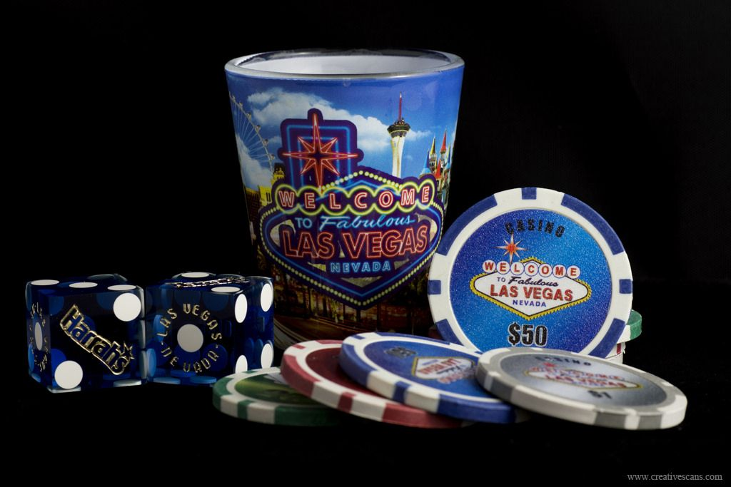 The first online casinos made their first appearance in