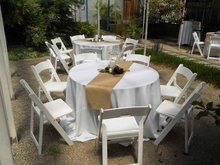 Perry's Tents & Events Party Rentals Party rentals, Tent