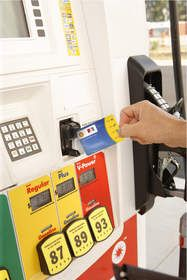 Shell Fuel Rewards Network Card $250 Giveaway | Coupons