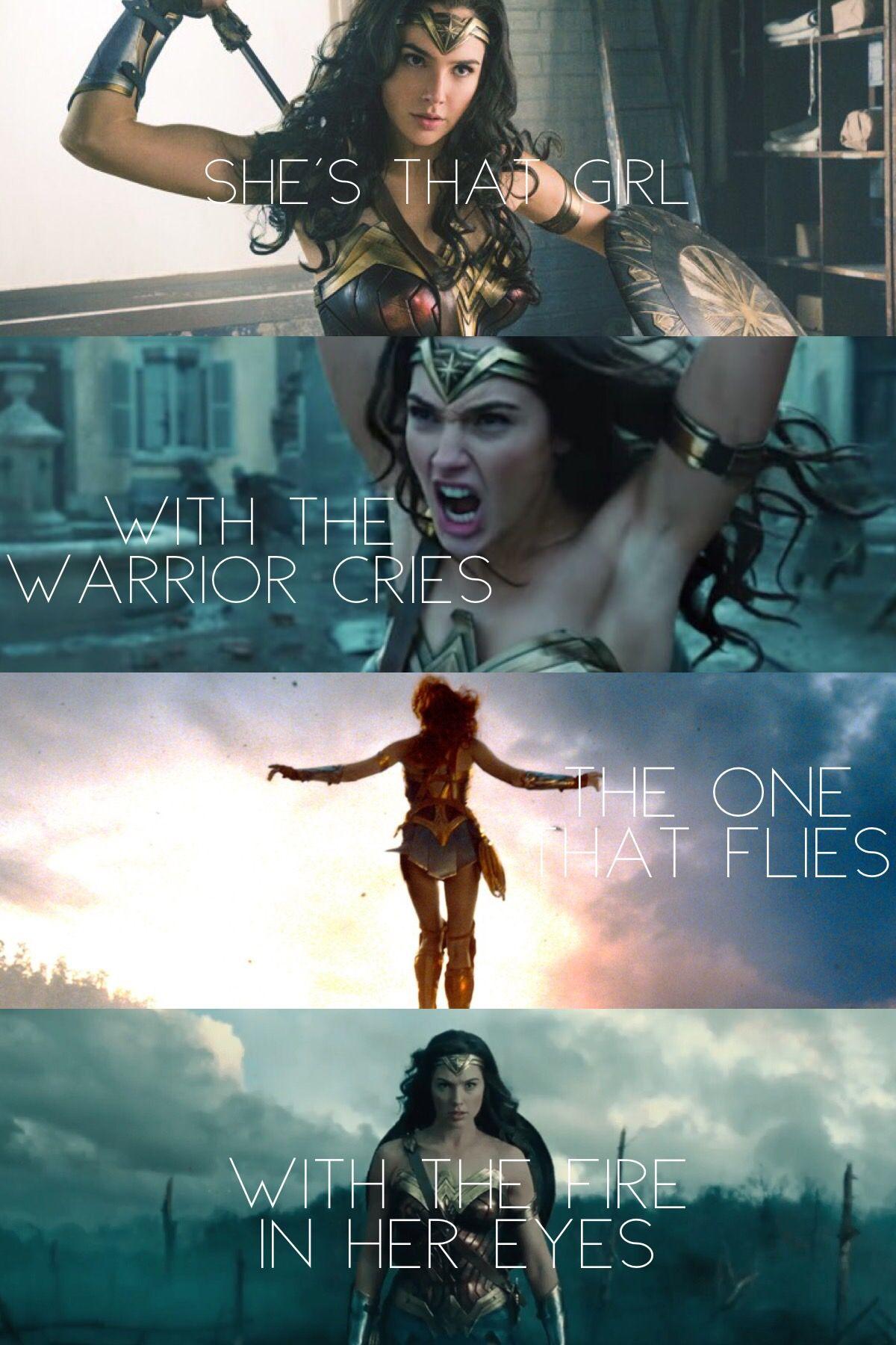 Pin By Wendy On Dc Wonder Woman Quotes Gal Gadot Wonder Woman Wonder Woman Art