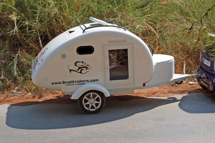 Campground For Sale Craigslist Many people look for craigslist dayton ohio used cars for sale by owner as there are often deals under $2500 and sometimes under $1500. campground for sale craigslist