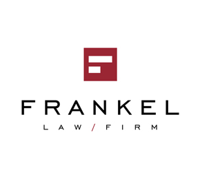 10 Best Attorney And Law Firm Logo Designs | biz cards | Lawyer logo