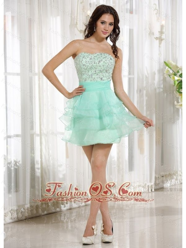 Pin By 2013 Cocktail Dress Fashionos On Cocktail Dresses Under 150
