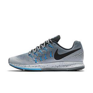 Nike Air Zoom Pegasus 33 Shield Men s Running Shoe  acf36e5b7
