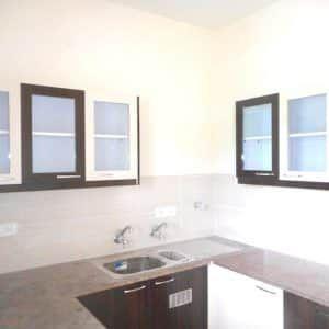 Sink Wiht Kithen Design Kitchen Interior Design Modular Kitchen