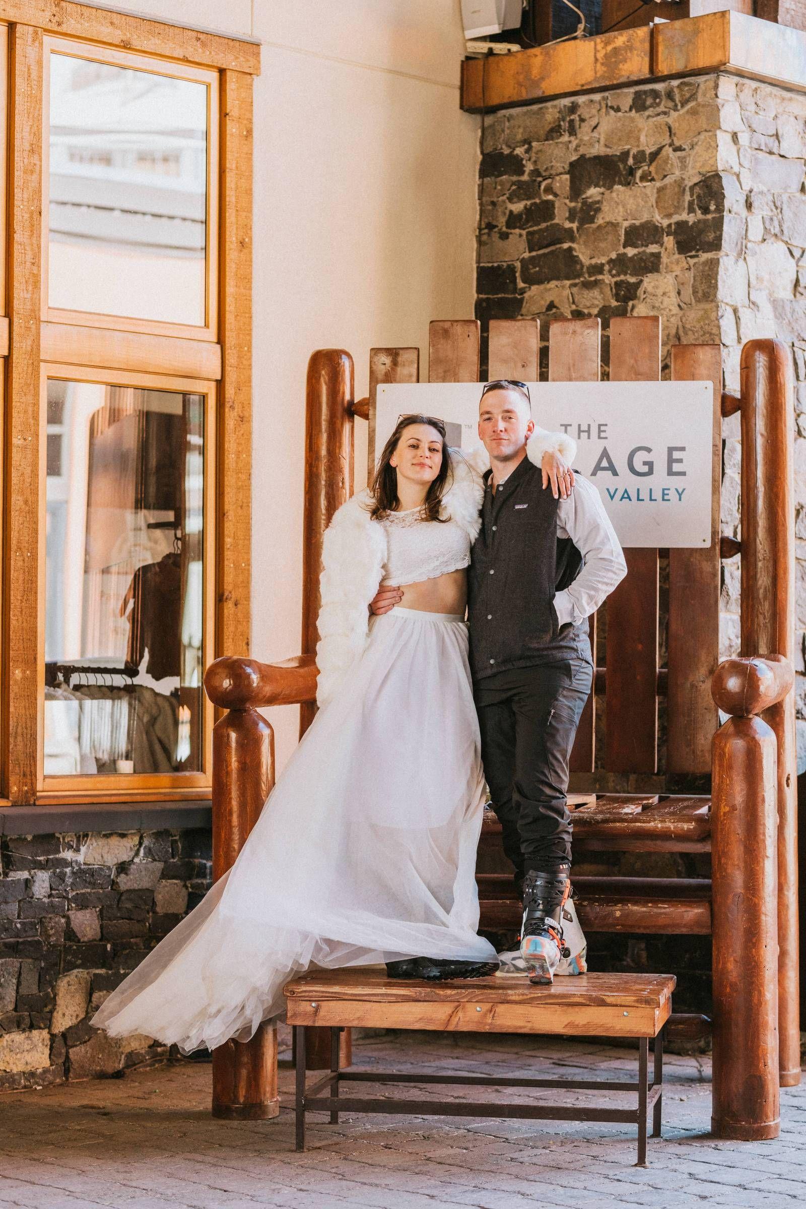 Pin on lake tahoe weddings