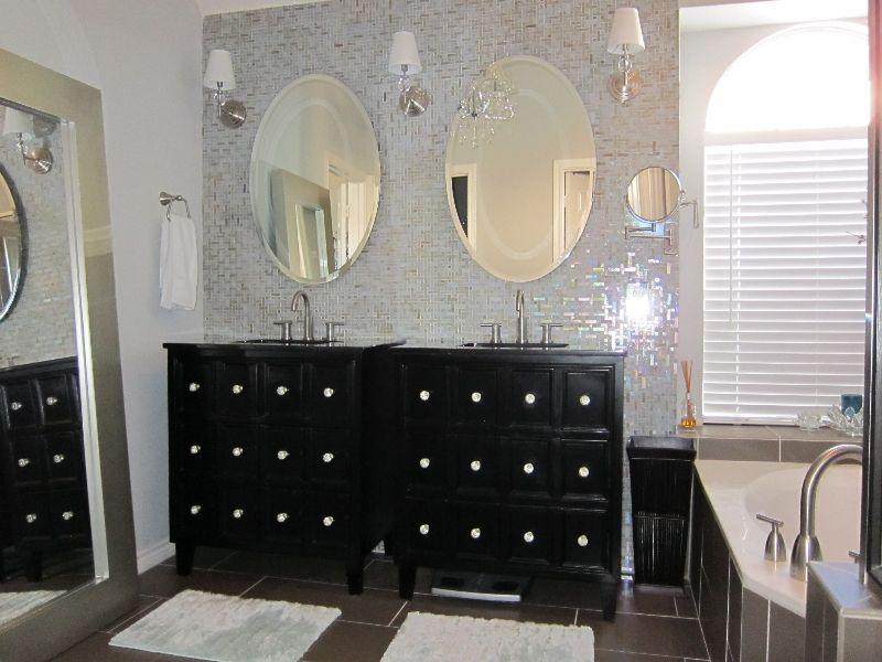Bathroom Remodeling Projectthe Floor Barn In Burlesontxtile Adorable Bathroom Remodeling Prices 2018