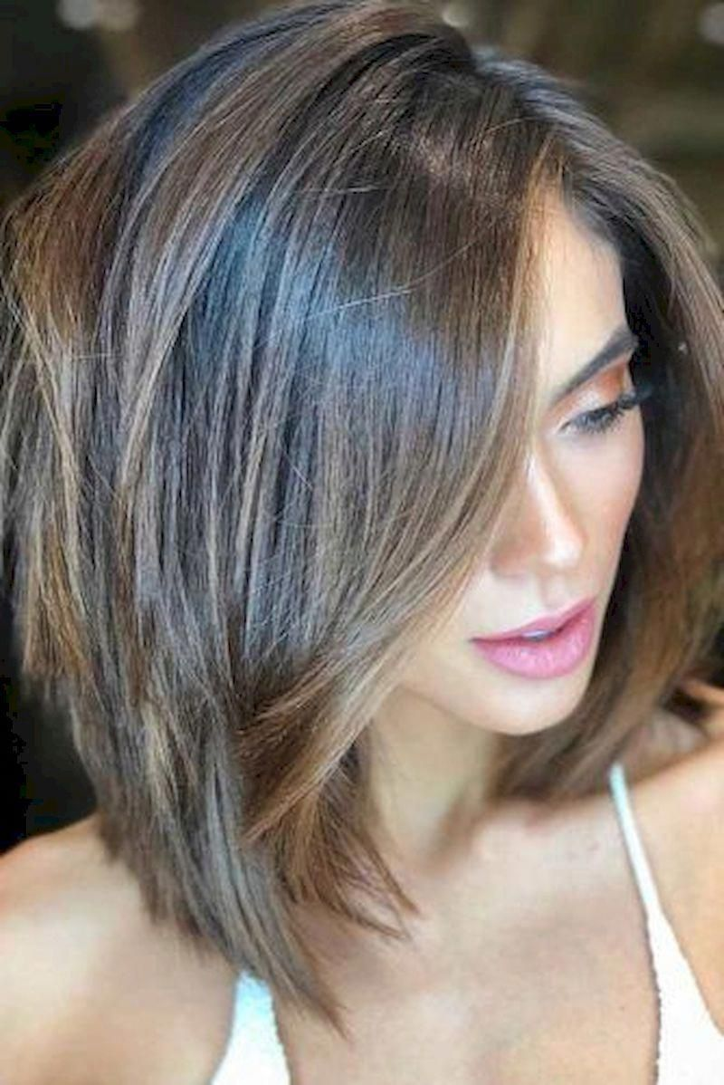Bobhairstyles Bob Hairstyles For Thick Long Bob Hairstyles Bob Hairstyles