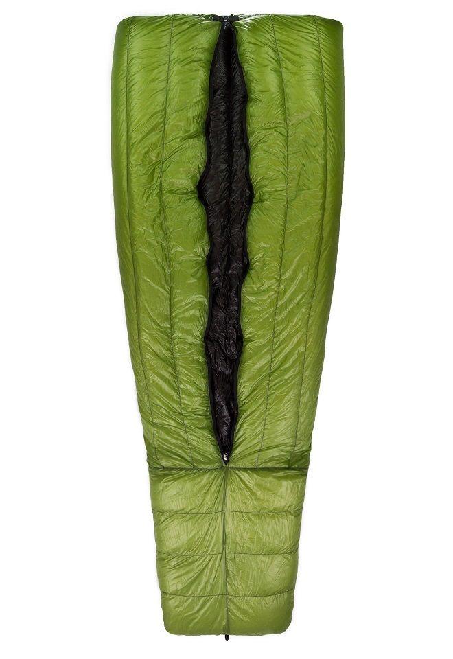 Ultralight Backpacking Quilt | ZPacks | Lightweight 20 Degree ... : ultralight backpacking quilts - Adamdwight.com