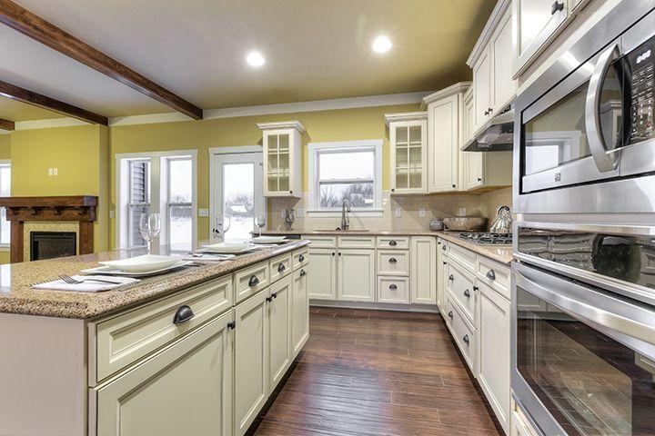 Photos   Kitchen design, Home, Kitchen