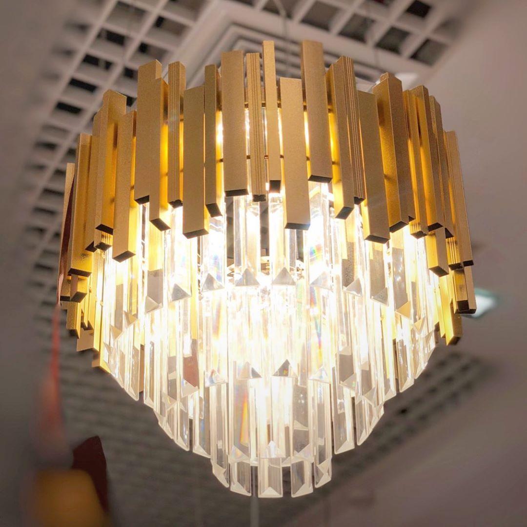 Granadalighting Lighting Lightingdesign Lightingdesigner Interiordesign Modern Disign Doha Qatar غرناطه للأناره ديكور Ceiling Lights Decor Home Decor