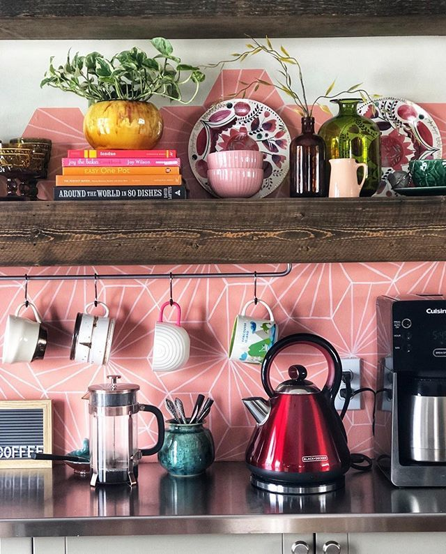 Your Dream Kitchen Design Can Now Become Reality