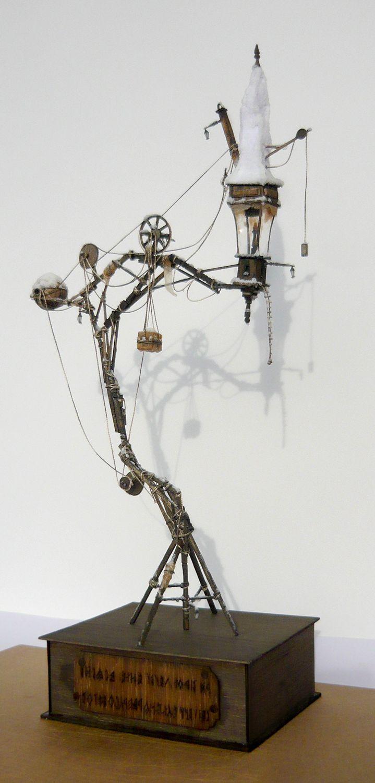 winter lantern structure_00 by Raskolnikov0610.deviantart.com on @deviantART