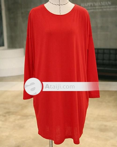 Women's Clothing > Maternity > Dresses > Fashionable Maternity Silk ...