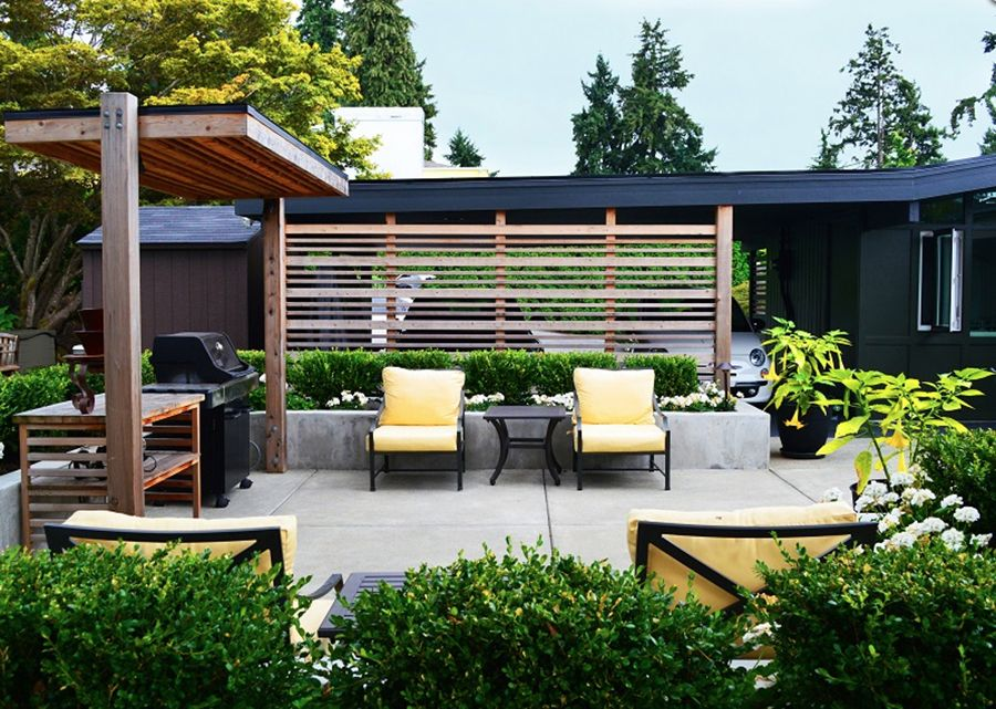 Modern Patio Design Modern Patio Cover Design Simple Patio Cover .
