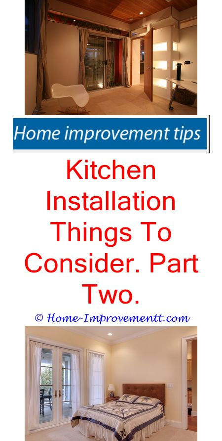 diy sites home improvement bath remodel cost - tool time tim.i want to renovate my home do it yourself home improvement ideas home improvement pain…
