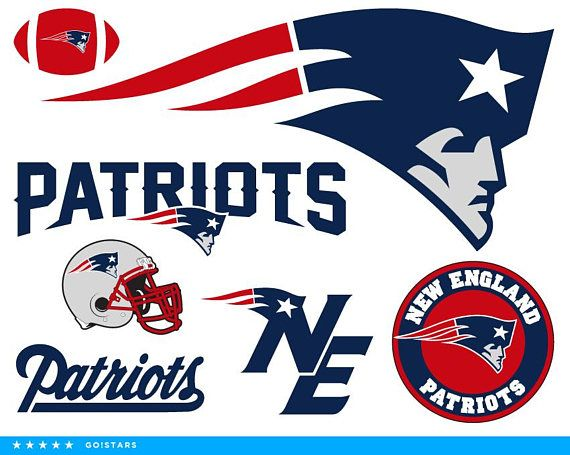 Patriots Svg New England Patriots Svg Patriots Clipart New England Patriots Logo New England Patriots New England Patriots Cheerleaders
