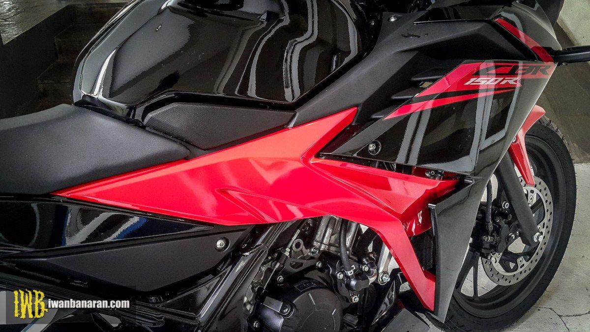 Pin By Ncx900fm Id On Honda All New Cbr150 Pinterest Knalpot R9 Assen Kawasaki Bajaj Pulsar 200ns Full System