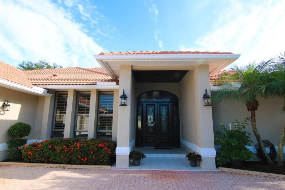 Port Saint Lucie Fl Real Estate Port Saint Lucie Homes For Sale Realtor Com House Styles Port Saint Lucie Find Homes For Sale