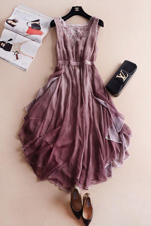 楽天市場】ヴィンテージ感漂う素敵な一枚♪ワンピース ドレス