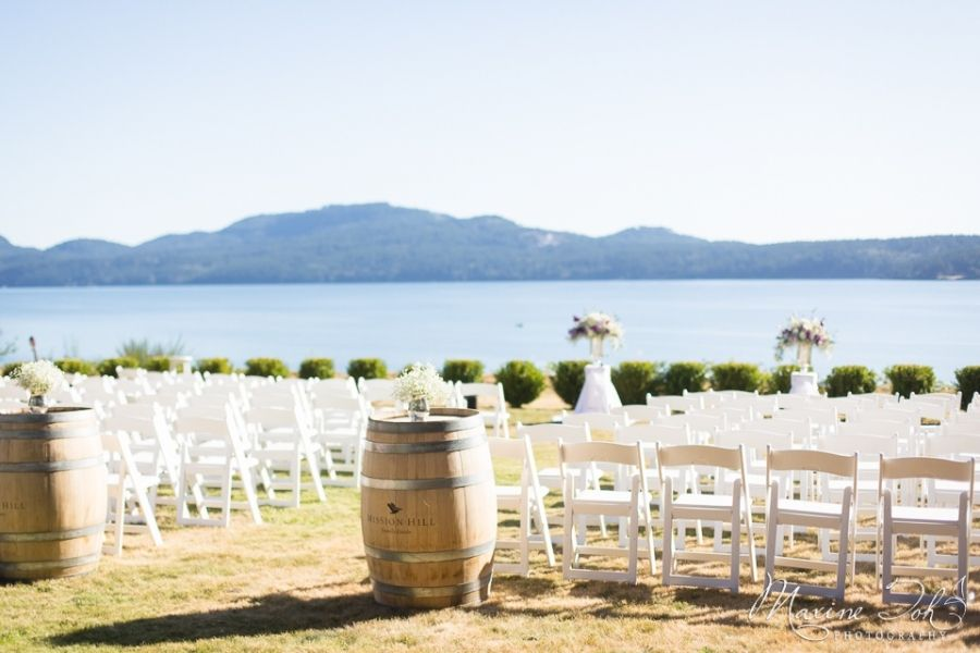 Image Result For San Juan Island Wedding