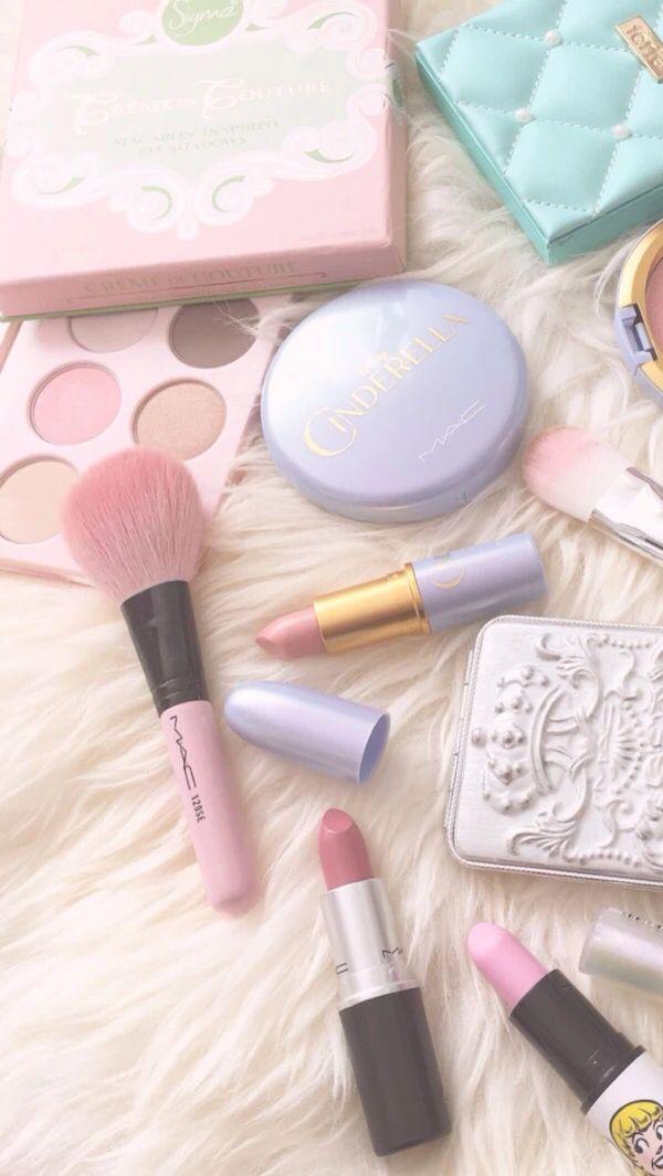 Wallpaper Makeup Wallpapers Lip Wallpaper Aesthetic Makeup