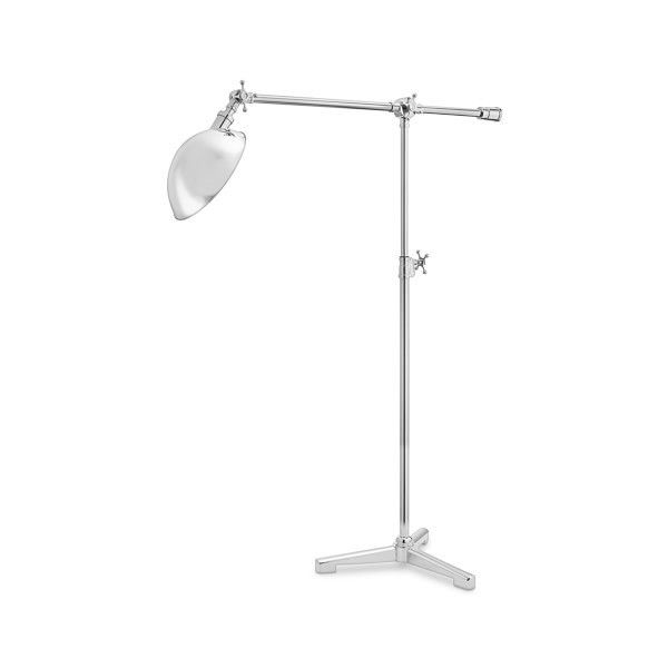Williams sonoma sullivan task floor lamp 2500 liked on williams sonoma sullivan task floor lamp 2500 liked on polyvore featuring home mozeypictures Images