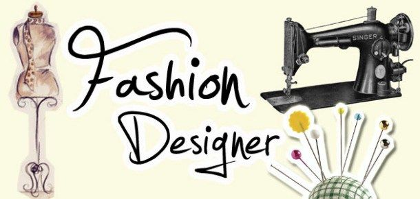 What Fashion Designers Do Fashion Designing Course Public Relations Fashion Design