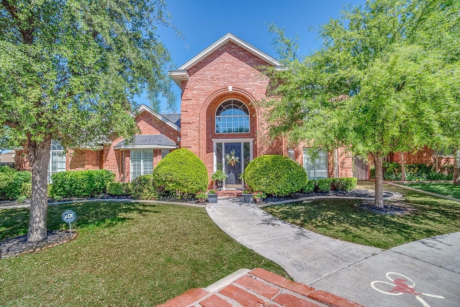 5114 97th lubbock tx property details lubbock real