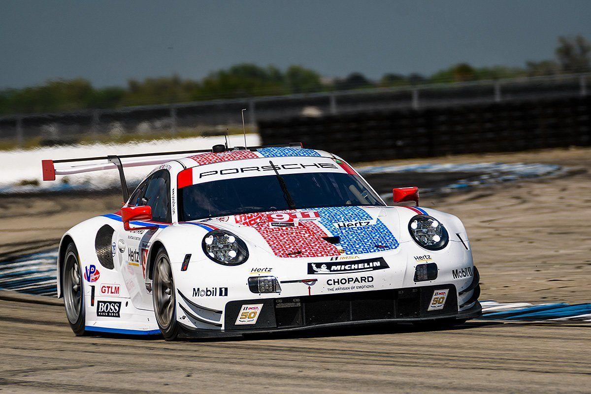 Porsche Motorsport On Twitter Porsche Motorsport Racing Porsche