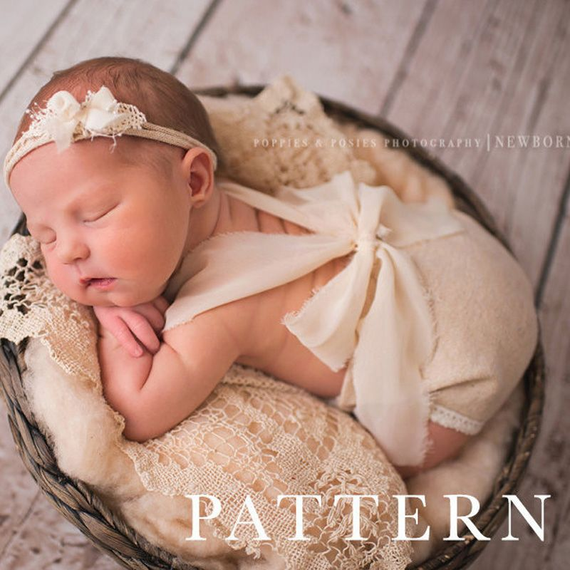 Cheap lace romper buy quality newborn products directly from china rompers rompers suppliers newborn photography props newest baby product studio