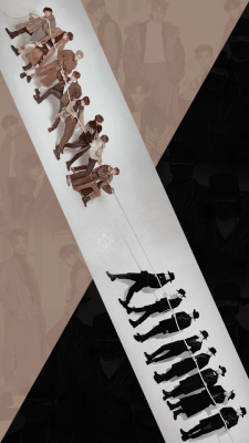 Download New Kpop Phone Wallpaper HD 2020 by tumblr.com