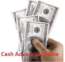 A payday loan at fast money image 3